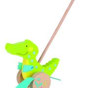 goki croc