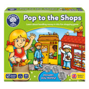 030 Pop to the Shops Box WEB small