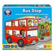032 Bus Stop Box WEB