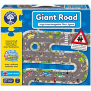 286 Giant Road Box WEB small