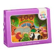 BU91-Zoo-Playscene_Box