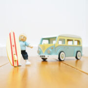 TV478-Camper-Van-Boy-Lifestyle-Surf-Board-2_square