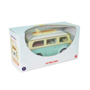 TV478-Holiday-Campervan-Blue-Retro-Wooden-Surf-Board-Packaging