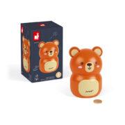 bear-moneybox-2
