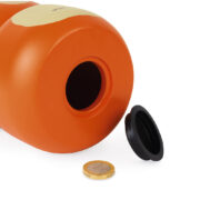 bear-moneybox-3