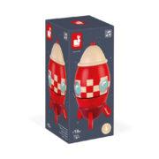 music-box-rocket-2