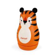 music-box-tiger