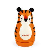 music-box-tiger-3
