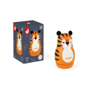 music-box-tiger-4
