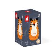 music-box-tiger-5