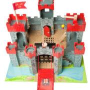 TV290 Lionheart Castle small