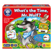 049 What's the Time Mr Wolf Box WEB small