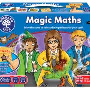 092 Magic Maths Box WEB small