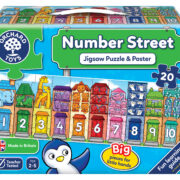 231 Number Street BOX WEB small