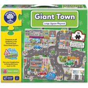 288 Giant Town Box WEB small
