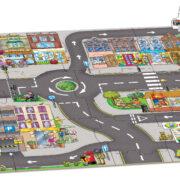 288 Giant Town Jigsaw WEB-2