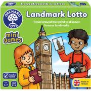364 Landmark Lotto BOX WEB small