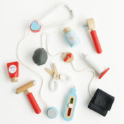 TV292-doctors-bag-accessories-pretend-play-toy