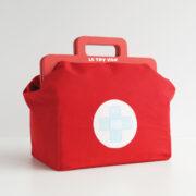 TV292-doctors-bag-medical-carry-case