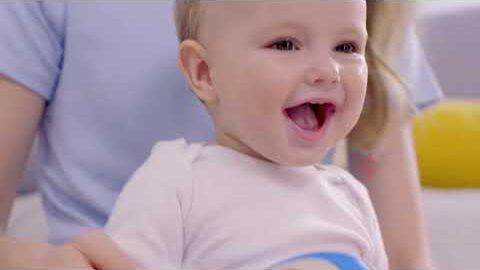 #HAPETOYS Infant Music
