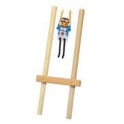 220105-Wooden-Acrobats-1