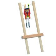 220105-Wooden-Acrobats-2