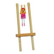 220105-Wooden-Acrobats-3