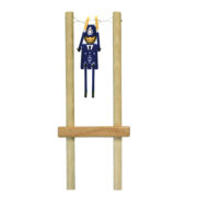 220105-Wooden-Acrobats-4