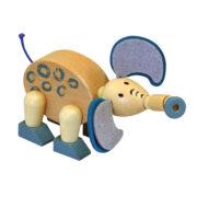 220107-Articulated-Animals-4