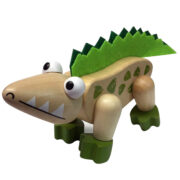 220107-Wooden-Flexi-Jungle-Animals-1
