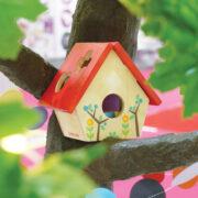 PL085-Bird-House-Shape-Sorter-Nature-Wildlife-Educational