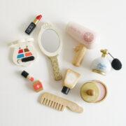 TV293-Star-Beauty-Bag-Mirror-Lipstick-Hairdryer