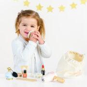 TV293-Star-Beauty-Bag-girl-traditional-makeup-set