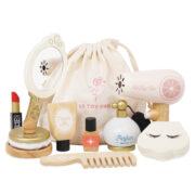 TV293-Star-Beauty-Bag_makeup-bag-pretend-play-girls-boys