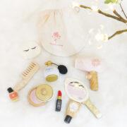 TV293-Star-Beauty-Set-Makeup-Bag