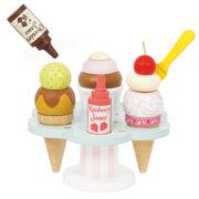 TV310-Carlos-Gelato-2020-Ice-Cream-Stand