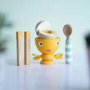 TV315-Egg-Cup-Set-Chicky-Chick-Blue