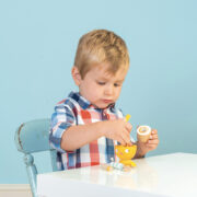 TV315-Egg-Cup-Soldiers-Toast-Breakfast-Wooden-Toy-Boy