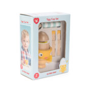 TV315-Egg-Cup-Soldiers-Toast-Breakfast-Wooden-Toy-Packaging