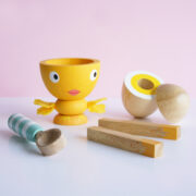 TV315-Egg-Cup-Soldiers-Toast-Breakfast-Wooden-Toy-Pink