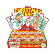 306553-1 Christmas-Snap-Game