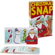 306553-2 Christmas-Snap-Game